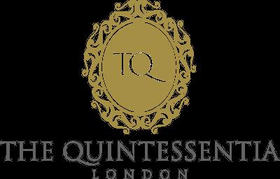 TheQuintEssentia Logo